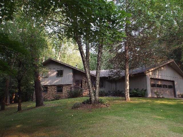 W2743 Cherry Ln, Green Lake, WI 54941 - #: 1914916