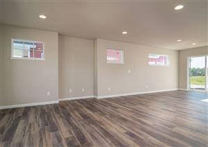 Tiny photo for 6153 Driscoll Dr, Madison, WI 53718 (MLS # 1862917)