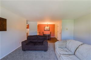 Tiny photo for 4322 Melody Ln #210, Madison, WI 53704 (MLS # 1862918)