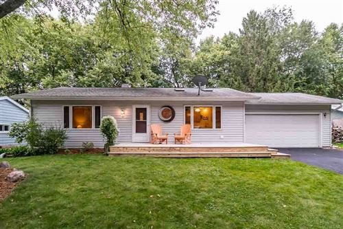Photo of 9 Dolores Ct, Madison, WI 53716 (MLS # 1868919)