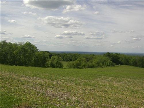 Photo of 38.75 Ac County Road F, Blue Mounds, WI 53517 (MLS # 1874919)