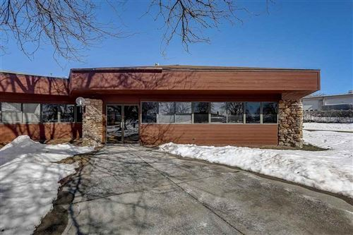 Photo of 4212 Robertson Rd, Madison, WI 53714 (MLS # 1902919)