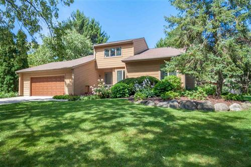 Photo of 1314 Muirfield Ct, Middleton, WI 53562 (MLS # 1903919)