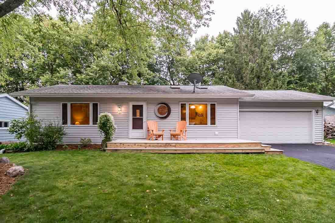 9 Dolores Ct, Madison, WI 53716 - #: 1868919