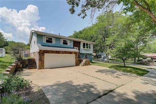 Photo of 4618 American Ash Dr, Madison, WI 53704 (MLS # 1887920)