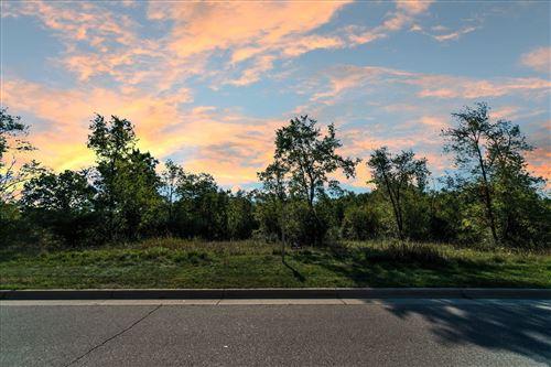 Photo of 2508 Arbor Ridge Way, Janesville, WI 53548-0000 (MLS # 1919920)