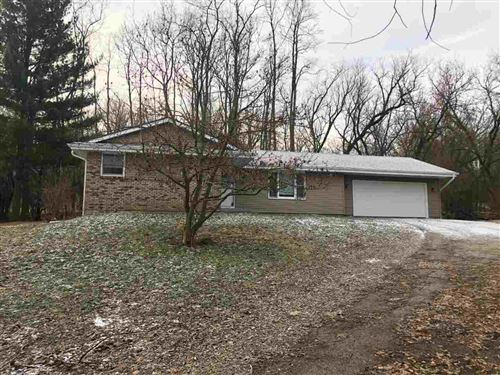 Photo of 2027 N Washington St, Janesville, WI 53548 (MLS # 1873921)