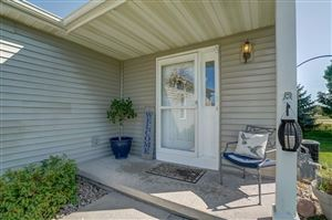 Photo of 804 Dunn Ave, Oregon, WI 53575 (MLS # 1868922)