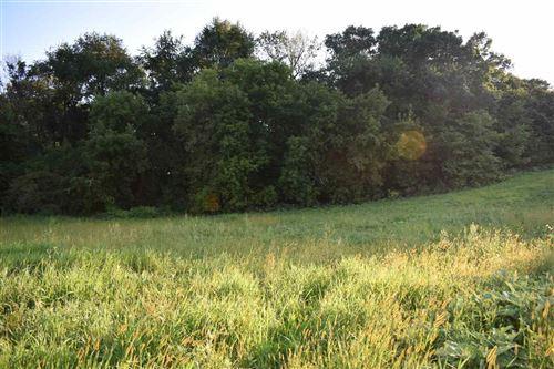 Photo of 4.35 Ac County Road W, Stoughton, WI 53589 (MLS # 1876922)