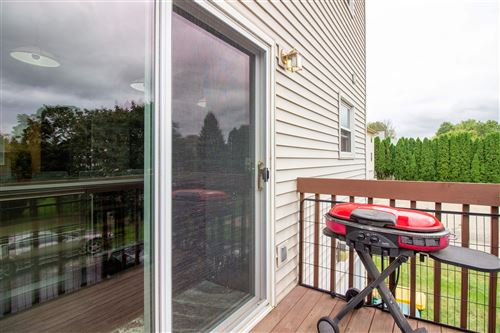 Tiny photo for 909A N Clover Ln, Cottage Grove, WI 53527-9454 (MLS # 1919922)