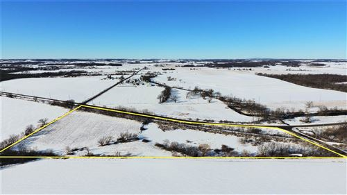 Photo of 12.2 Acres Hwy 69, Belleville, WI 53508 (MLS # 1900923)