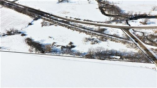 Tiny photo for 12.2 Acres Hwy 69, Belleville, WI 53508 (MLS # 1900923)