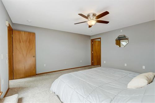 Tiny photo for 201 N Blair St #306, Madison, WI 53703 (MLS # 1920923)
