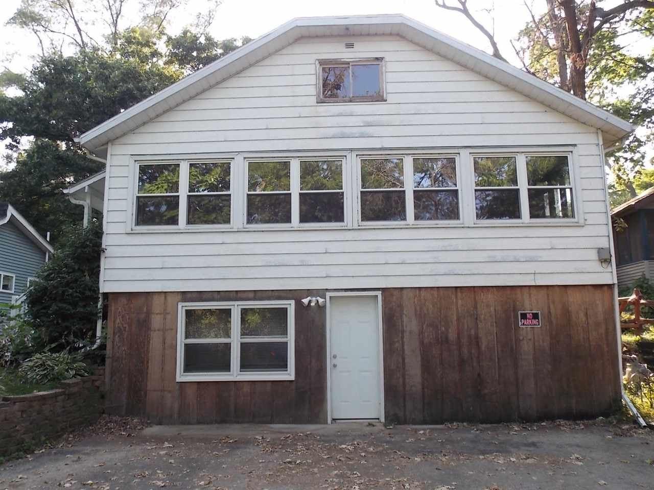 f_1915923 Real Estate in 53534 zip code