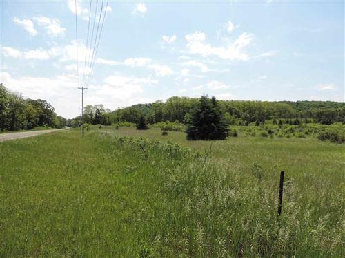 Photo of 26.74 Ac County Road CS, Poynette, WI 53955 (MLS # 1911924)