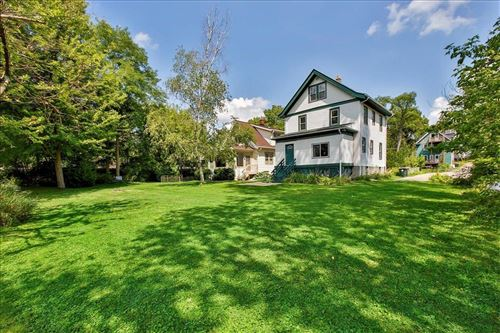 Tiny photo for 209 Ramsey Ct, Madison, WI 53704 (MLS # 1917924)