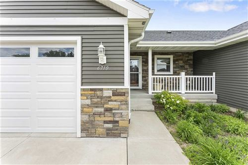 Tiny photo for 6708-6710 Wolf Hollow Rd, Windsor, WI 53598 (MLS # 1884925)