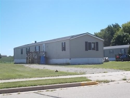 Photo of 860 Collins St, Clyman, WI 53016 (MLS # 1891925)