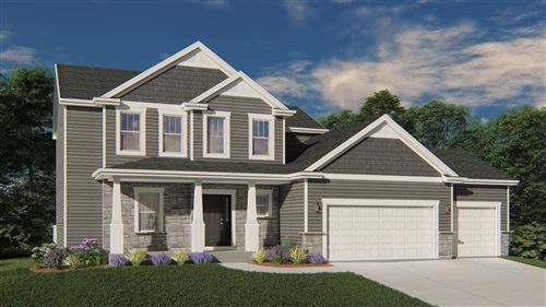 Photo of 4324 Welcome Home Ct, Windsor, WI 53598 (MLS # 1901925)