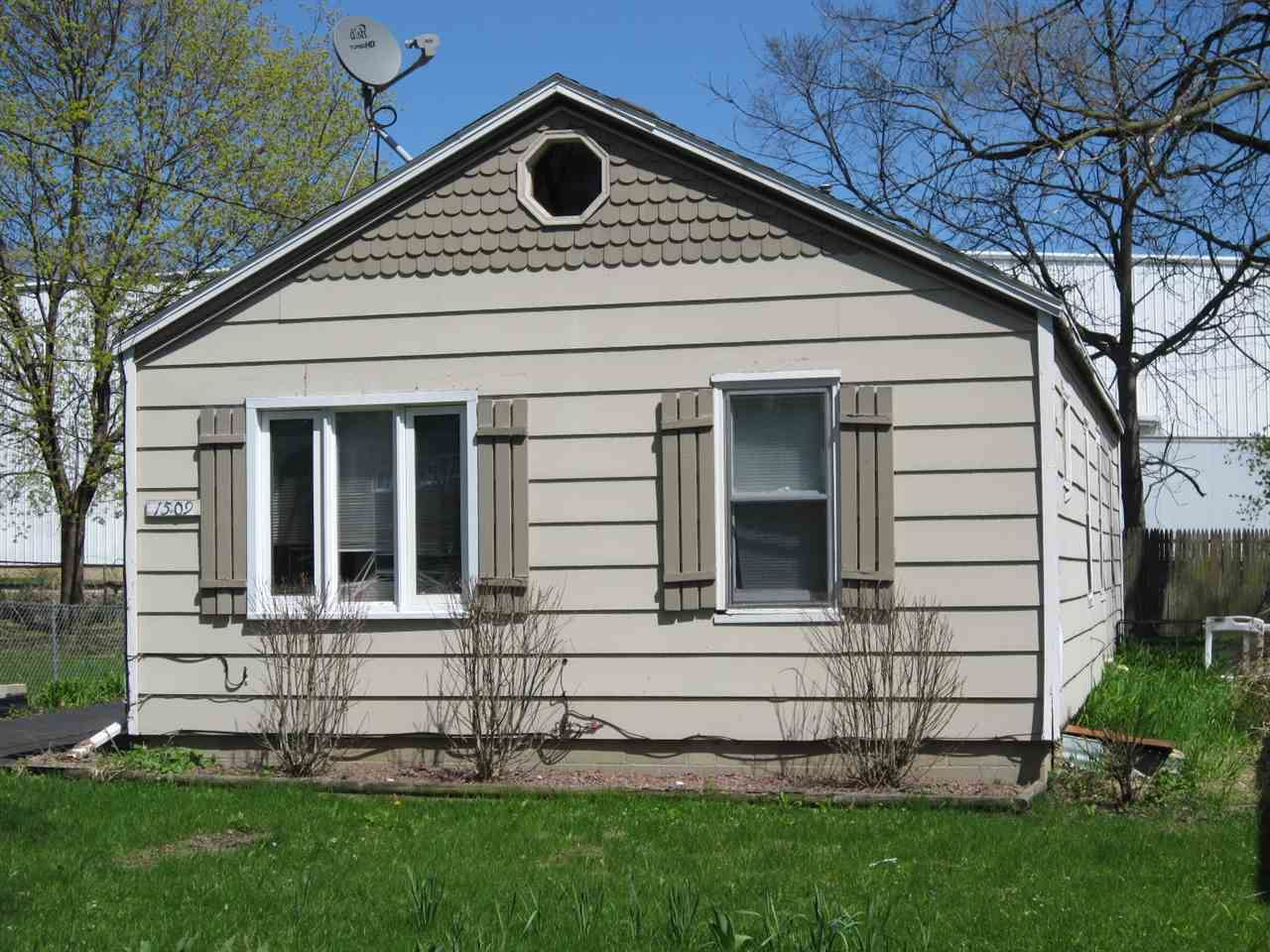 1509 Loftsgordon Ave, Madison, WI 53704 - #: 1876925