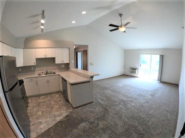 203 Kearney Way #308, Waunakee, WI 53597 - MLS#: 1889925