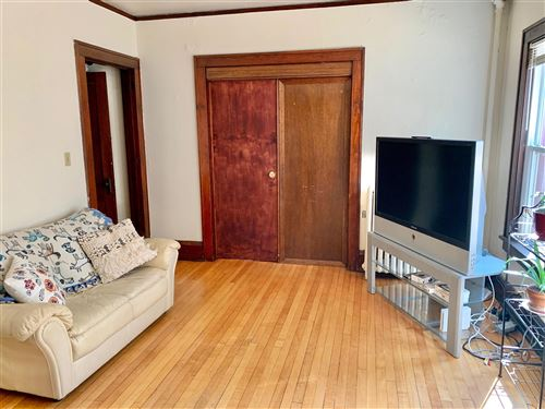 Tiny photo for 406-408-4081/2 S Mills St, Madison, WI 53715 (MLS # 1918927)