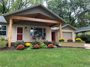 Photo of 1018 Mohican Pass, Madison, WI 53711 (MLS # 1864929)