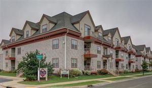 Photo of 955 Liberty Blvd #205, Sun Prairie, WI 53590 (MLS # 1868929)