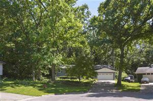 Tiny photo for 21 Colorado Ct, Madison, WI 53704 (MLS # 1862930)