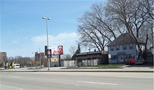 Photo of 405 S Park St., Madison, WI 53715 (MLS # 1876930)