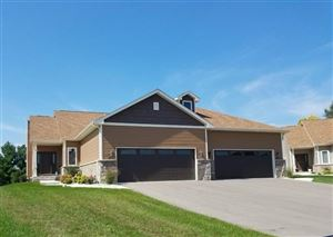 Photo of 3118 S CORA CT #18, Beloit, WI 53511 (MLS # 1868931)