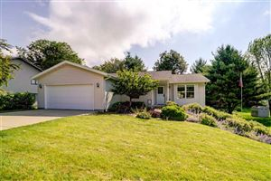 Photo of 305 Perimeter, Mount Horeb, WI 53572-2316 (MLS # 1860932)