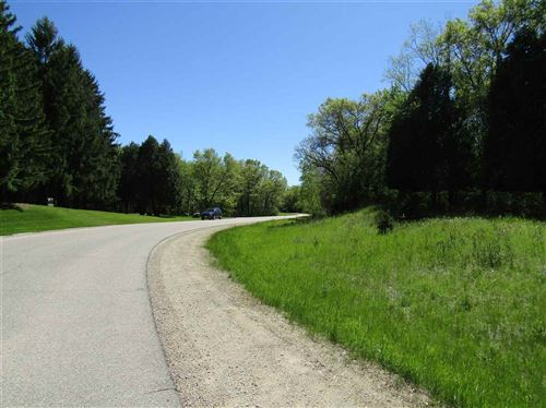Photo of L36 N Grand Videre Dr, Janesville, WI 53548 (MLS # 1875932)