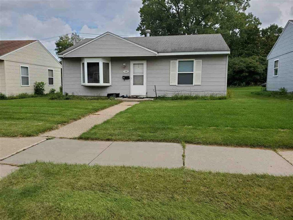 133 Craig Ave, Madison, WI 53705 - #: 1867932