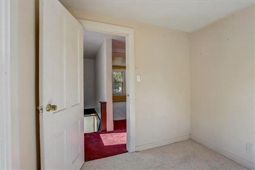 Tiny photo for 2549 E Johnson St, Madison, WI 53704 (MLS # 1919933)