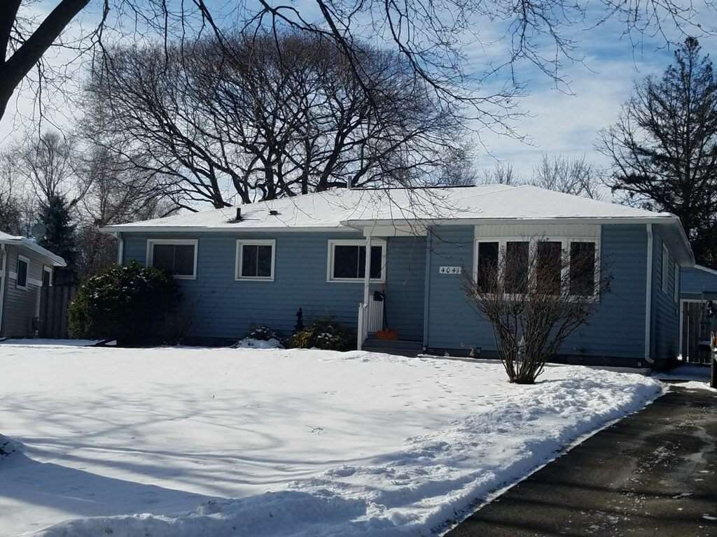 4041 Lori Cir, Madison, WI 53714 - MLS#: 1900933