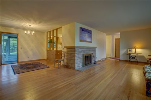 Photo of 482 S Midvale Blvd, Madison, WI 53711 (MLS # 1882934)
