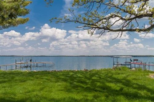 Photo of .3 Ac County Road AB, McFarland, WI 53588 (MLS # 1876935)