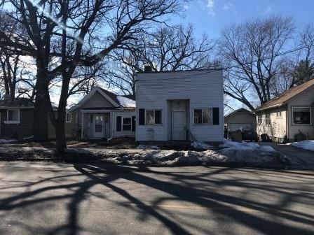 Photo of 518-520 NORTH ST, Madison, WI 53704 (MLS # 1882936)