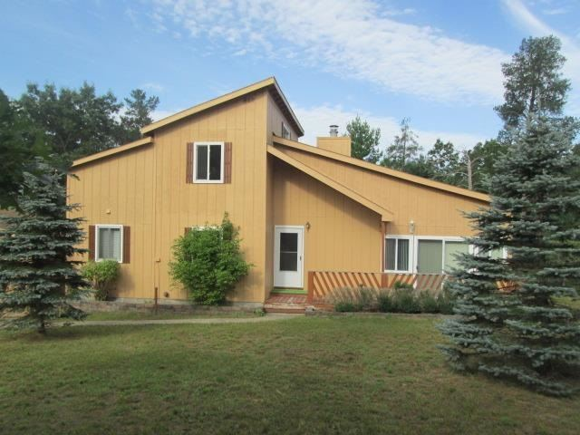 1745 19th Ct, Arkdale, WI 54613 - #: 1915937