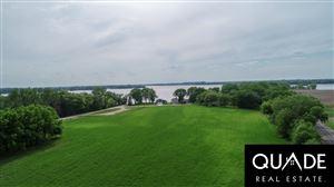 Photo of 6 Ac Hickory Bay Rd, Fox Lake, WI 53933 (MLS # 1831939)