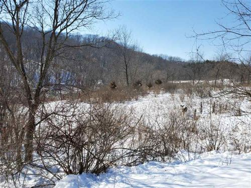 Photo of L89 Staghorn White Flagg Ln, La Valle, WI 53941 (MLS # 1902940)