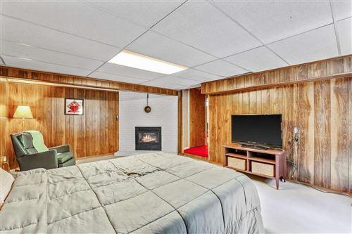 Tiny photo for 558 S Segoe Rd, Madison, WI 53711 (MLS # 1910940)