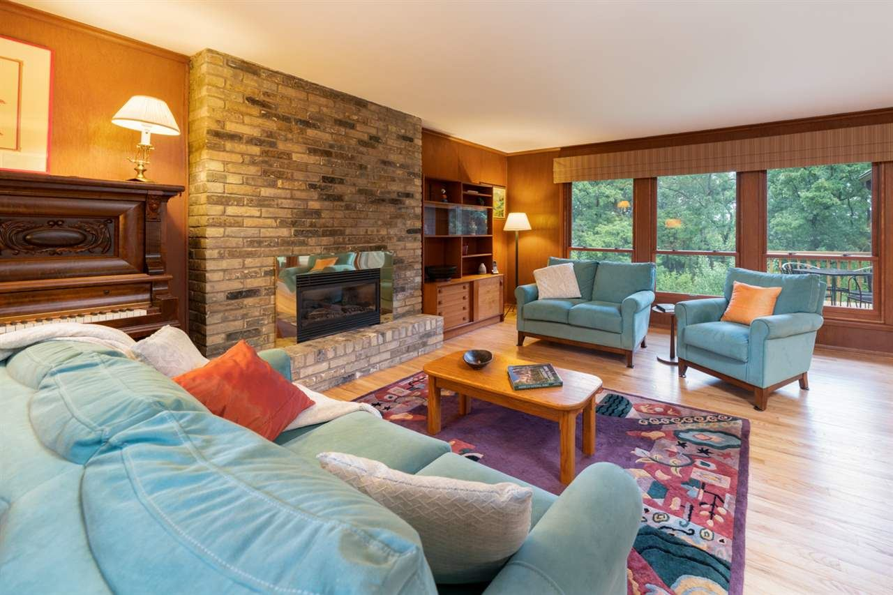 5814 Anchorage Ave, Madison, WI 53705 - #: 1892940