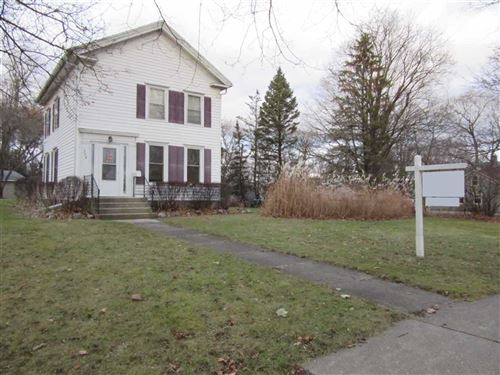 Photo of 354 W Main St, Evansville, WI 53536 (MLS # 1872941)
