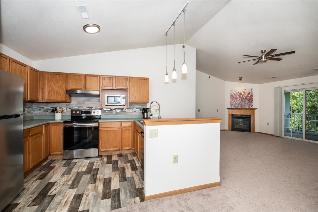 5354 Congress Ave #3, Madison, WI 53718 - #: 1888941