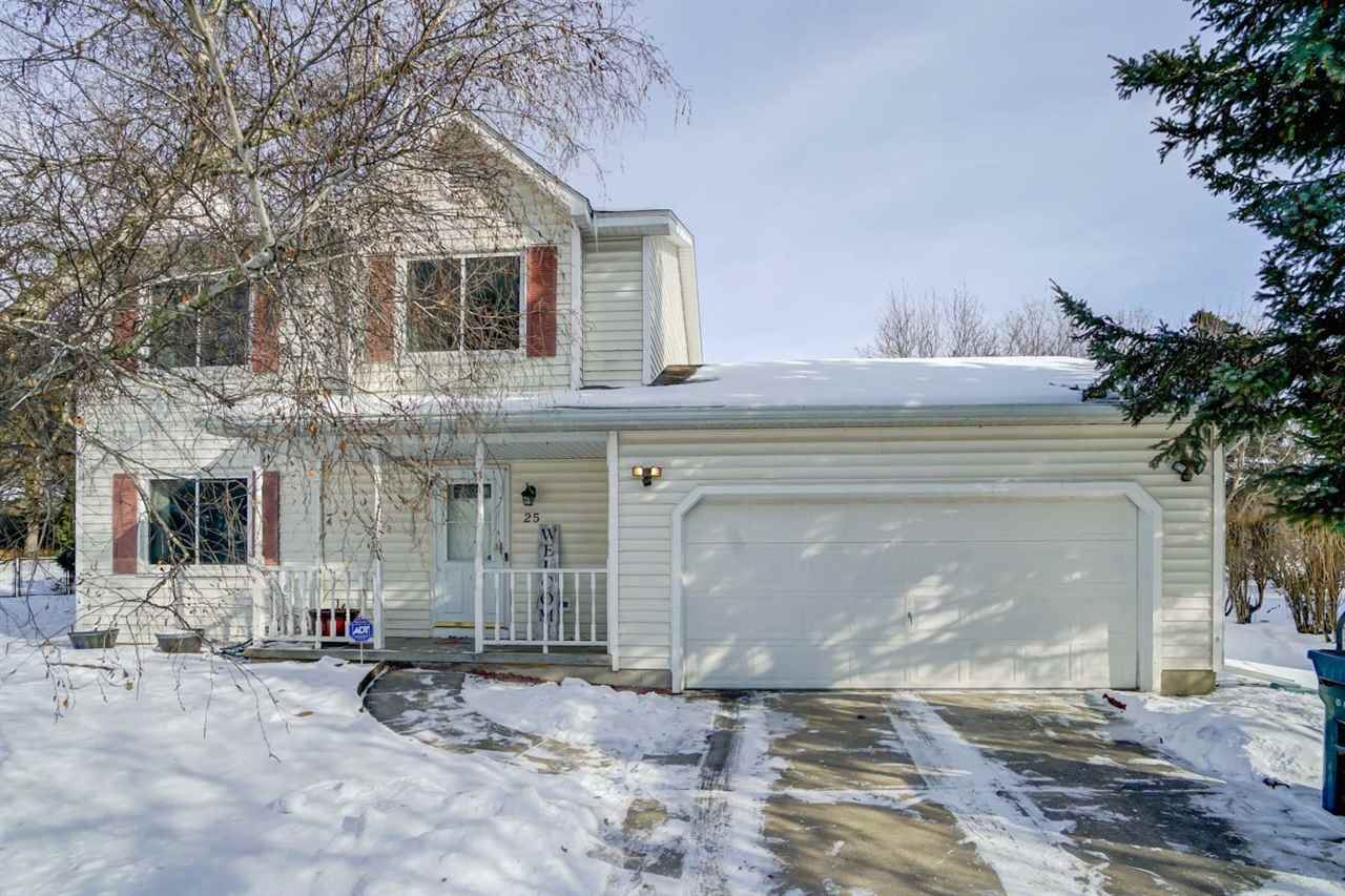 25 Rustic Ridge Ct, Madison, WI 53716 - MLS#: 1900941