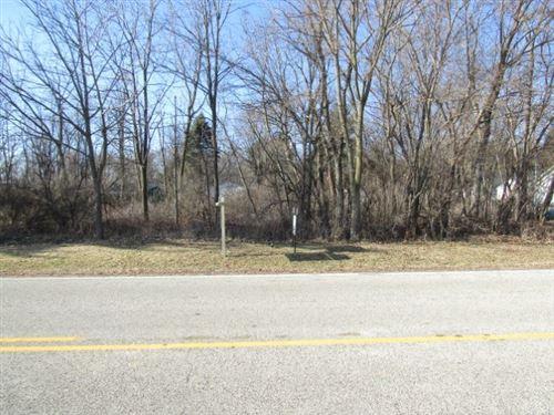 Photo of Lots 4 & 5 County Road P, Delavan, WI 53115 (MLS # 1898942)