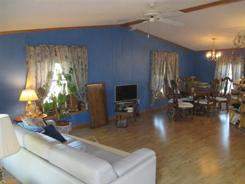 Tiny photo for 63 Bel Aire Dr, Madison, WI 53713 (MLS # 1905943)