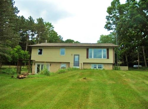 Photo of W7196 South Shore Dr, Pardeeville, WI 53954-9465 (MLS # 1914943)